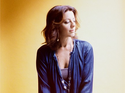 MONTECRISTO: Sarah McLachlan School of Music
