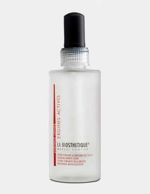 MONTECRISTO Magazine: La Biosthetique Intensive Activating Lotion