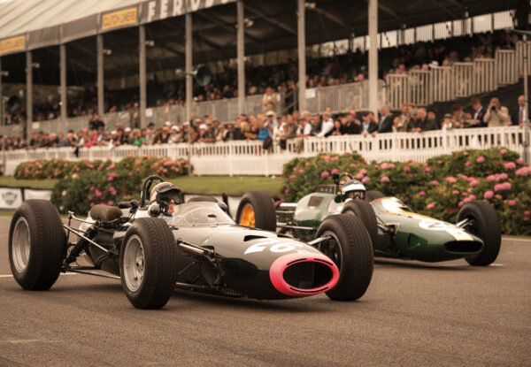 feature - goodwood_page_2_image_0001