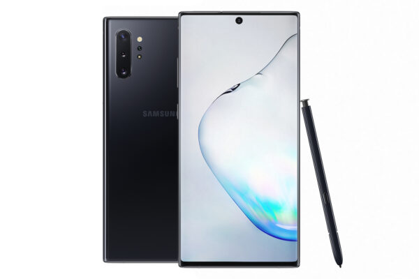 The Inside Scoop On The Samsung Galaxy Note10 & Note10+