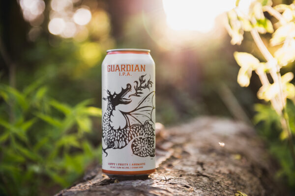 The Best B.C. Beers for Summer