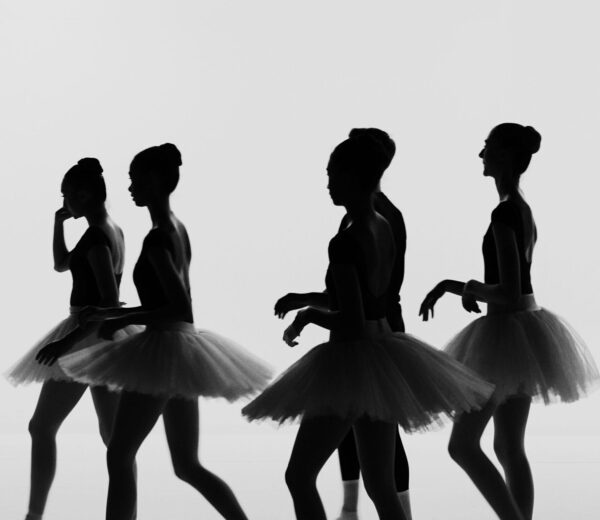Vancouver's Goh Ballet Academy Expands to Toronto