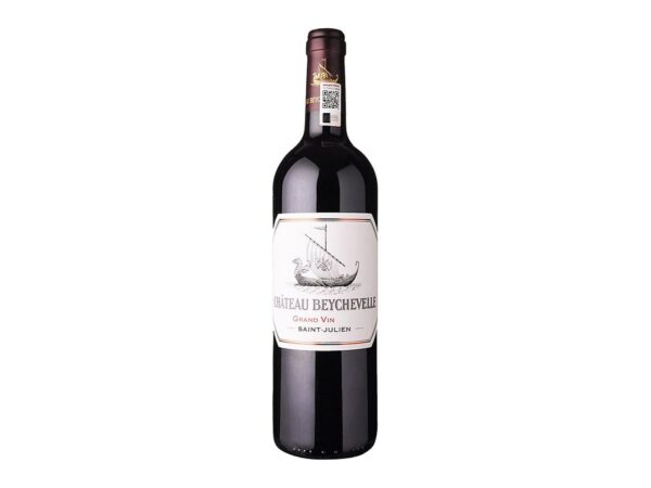 The 2016 Bordeaux Release May Be The Best This Decade