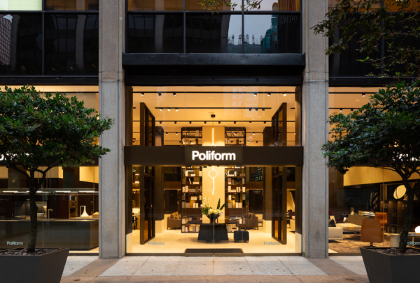 A New One-Stop Luxury Home Interiors Retail Space Arrives in Vancouver